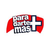 ParadarteMas