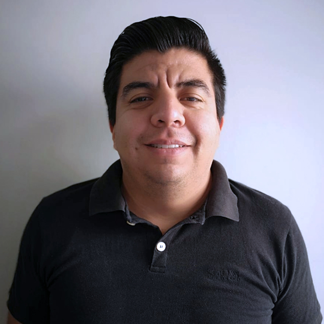 Manuel Celaya