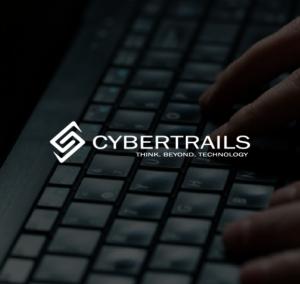 Cybertrails