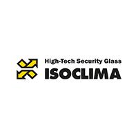 Isoclima